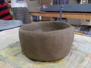 Scott's Pot