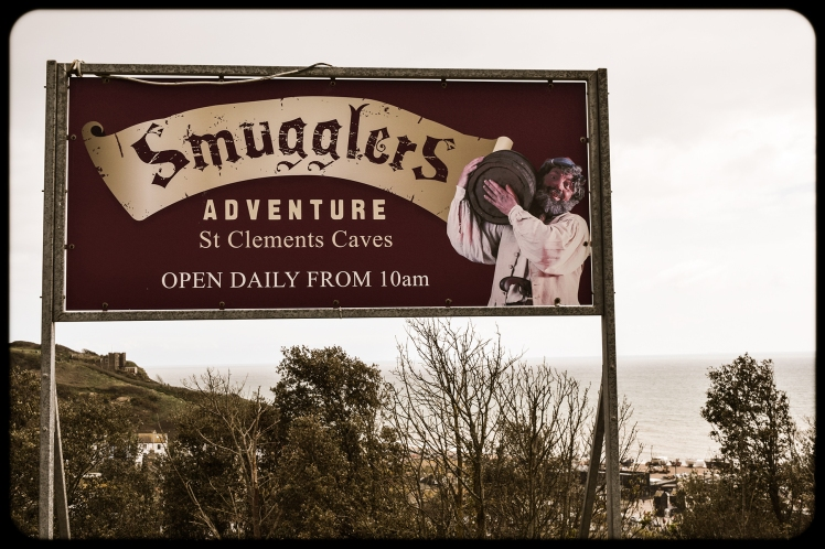 2016 Smuggler's Adventure small