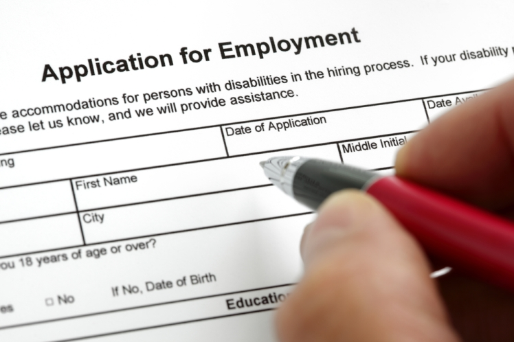 job-application-waste-time