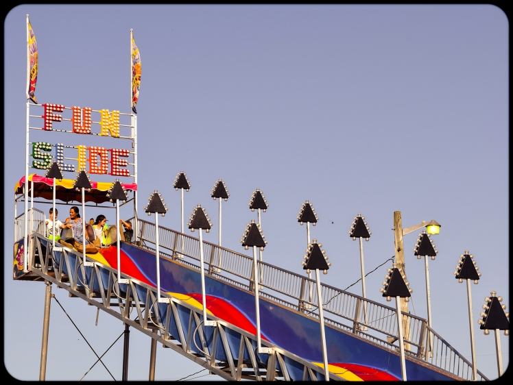 2016-brome-county-fair-fun-slide-strangers-small