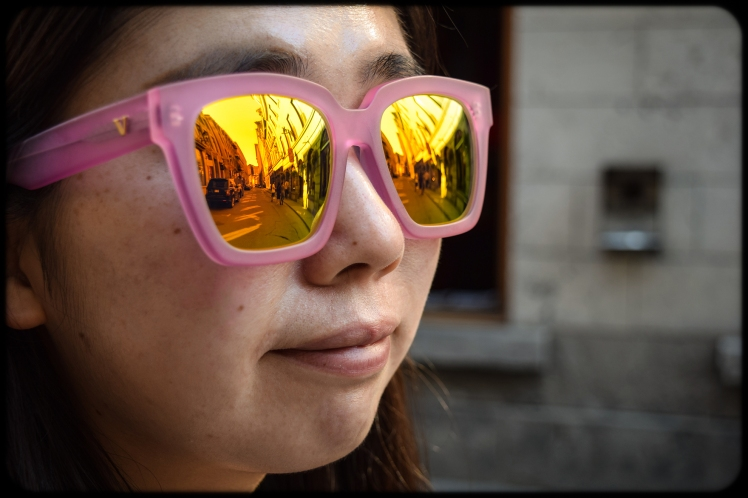 2016-montreal-kaylee-glasses-old-port-small-border