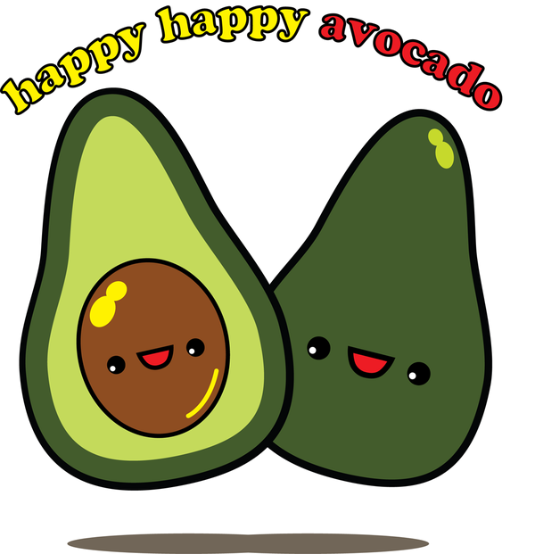 happy_happy_avocado_by_twelfthgecko