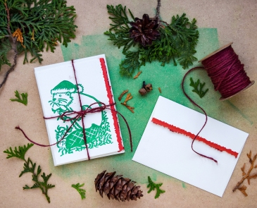 2016-etsy-prints-package-small
