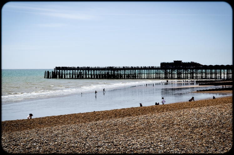 2016 Hastings Pier small